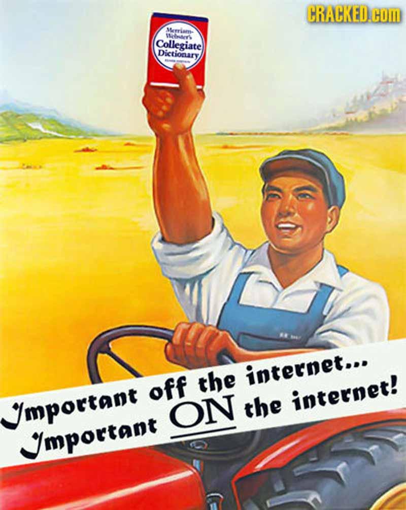 Propaganda Examples Todays Media Propaganda Meme Poster