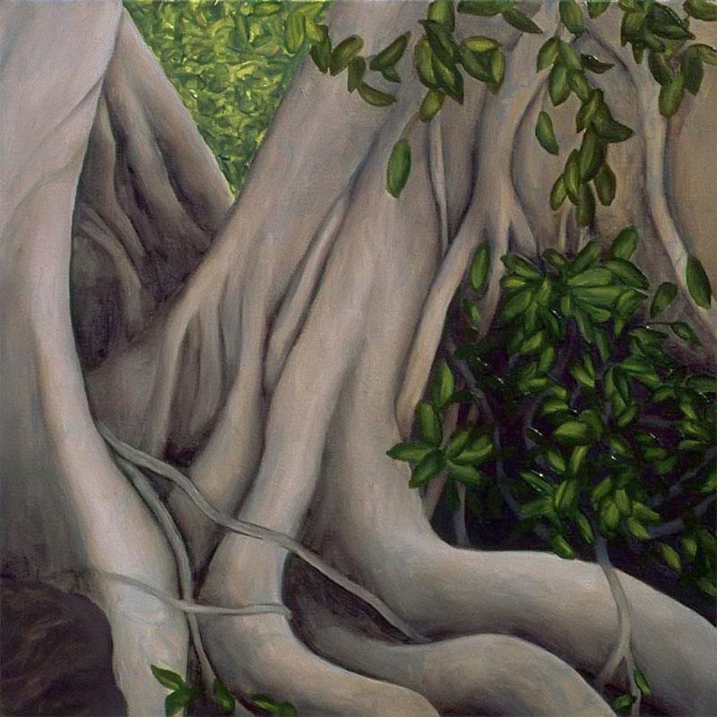 grow more trees essays