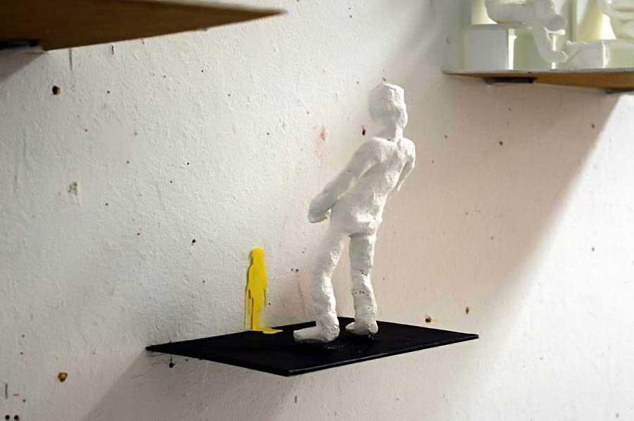 Figure Project